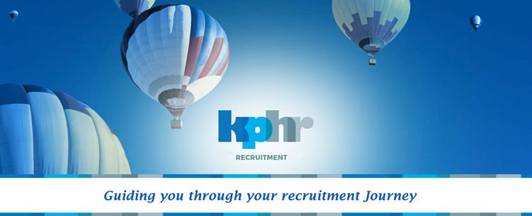 Kiran Purbhoo KPHR Recruitment Services