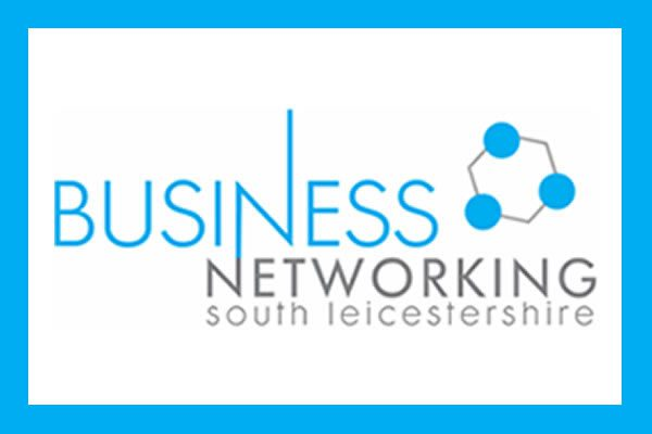 BNSL - Business Networking South Leicestershire