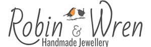 Ann Finnemore – Robin and Wren Handmade Jewellery